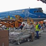 chao-vietnam-airlines