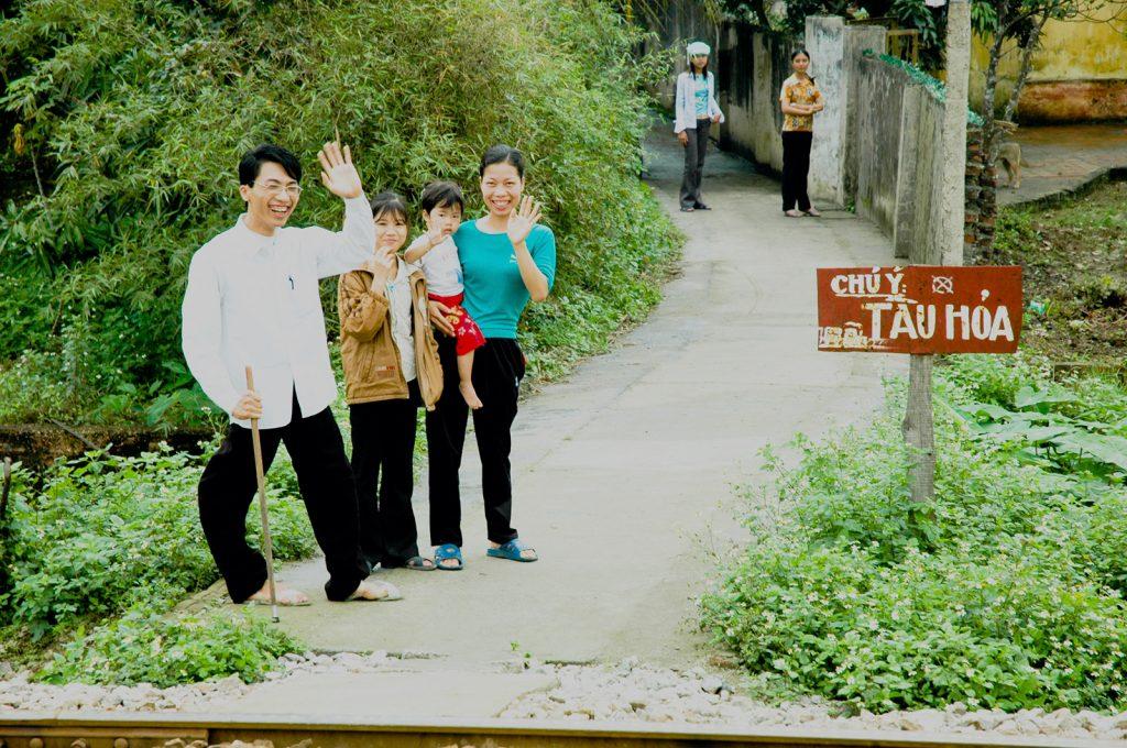 haiphong_88_