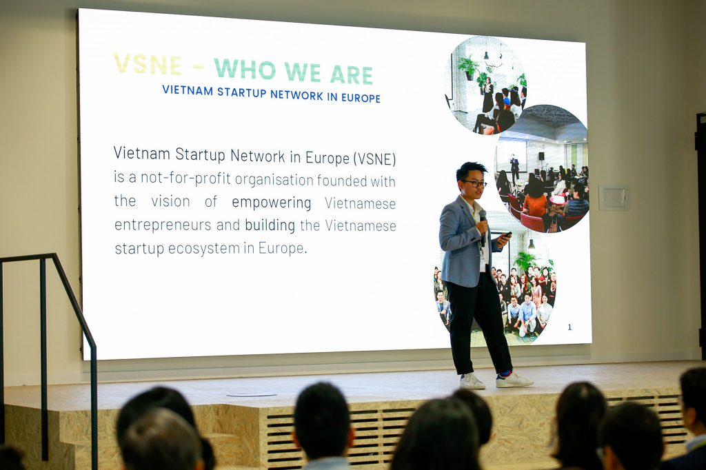 startup-contest-2